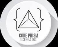 Codeprism | Codeprism Technologies | Codeprism Technologies Hiring Drive | Fresher Jobs in Hyderabad