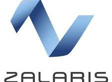 Zalaris | Zalaris Hiring | Zalaris Hyderabad | Jobs for Fresher in Chennai | Jobs in Chennai