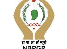 NBPGR | NBPGR Recruitment 2021 | Multiple Posts | Sarkari Naukri | Latest Govt Jobs | Govt Naukri