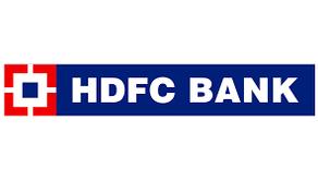 HDFC hiring Freshers as Service Executive Position|Hdfc career |Bank Jobs|Job alert | Mumbai Jobs