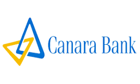 Canara Bank SO hiring Drive   canara bank login canara bank netbanking canara bank near me bank jobs