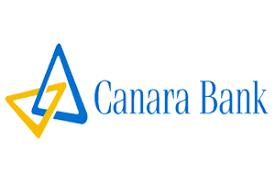 canara bank login