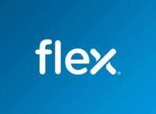 Flex | Flex Careers | Flex Hiring Freshers | Jobs for Freshers in Pune | Job for Freshers in Chennai