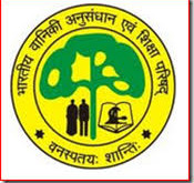 Institute of Forest Genetics and Tree Breeding Hiring for 38 Post|Sarkari Naukri|Sarkari Naukri Blog