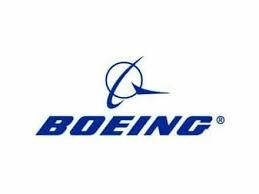 Boeing Jobs