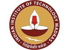 IITM | IITM Recruitment 2021| Sarkari Naukri | Sarkari Naukri Blog | Latest Government Jobs | Jobs