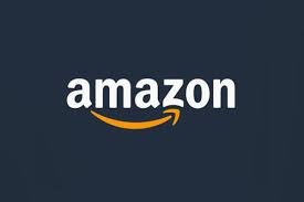 Amazon Hyderabad Jobs