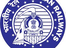 Indian Railway  South Western Railway   South Western Railway Recruitment Indian railway recruitment