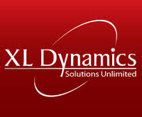 XL Dynamics Careers | XL Dynamics  Hiring | Financial Analyst | Jobs for Freshers in Bangalore, Pune