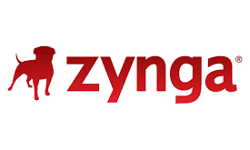 Zynga | Zynga Careers | Zynga Freshers Recruitment | Zynga India | Zynga Game Careers|Bangalore Jobs