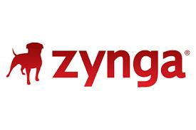 Zynga game careers