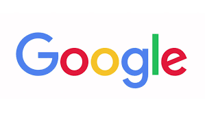 Google Fresher Jobs