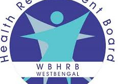 WBHRB Recruitment 2021 | West Bengal Health Recruitment Board Hiring | Sarkari naukri |Freeejobalert