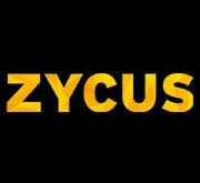 Zycus | Zycus Careers | Zycus Hiring Drive| Trainee Software Engineer| Job for Freshers in Bangalore