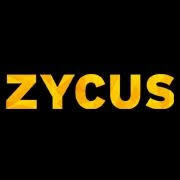 Zycus Careers