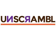 Unscarmbl hiring both freshers and experienced candidates   Job alert   fresher jobs