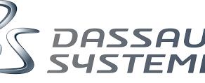 Dassault Systemes hiring Cloud Engineer|free job alert|Sarakari naukri| jobs in pube | worldfree4u |