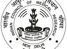 VCRC | VCRC Recruitment 2021 | ICMR – Vector Control Research Centre (VCRC)| Odisha Govt Job walk-in