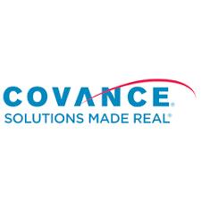 covance-jobs