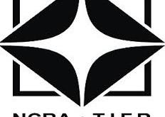 NCRA   NCRA Recruitment 2020   Sarkari Naukri   Sarkari Naukri Blog Latest Government Jobs Govt Jobs