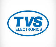 TVS | TVS Electronics | TVS Electronics Hiring | TVS Electronics Careers|Job for Freshers in Chennai