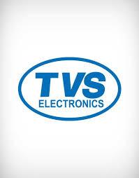 TVS Electronics careers