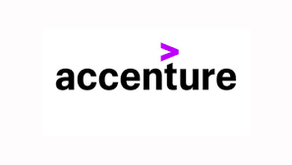 Accenture Careers | Accenture Mega Hiring Drive 2021 | Jobs at Accenture | Batch 2019 and 2020