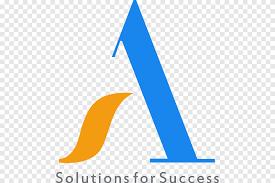 a digital logo