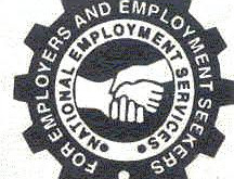 Sarkari Naukri | Tripura LDC Recruitment 2020 | 1500+ Vacancies | Sarkari Naukri Blog | freejobalert