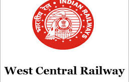 WCR Recruitment 2021 | West Central Railway Recruitment 2021 | Sarkari Naukri | Latest Govt Jobs