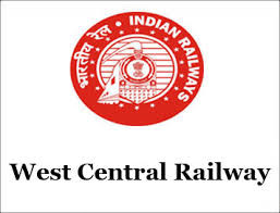 West central Railway Jobs