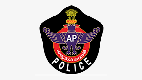 Ap Police hiring for 50+ vacancies | Apply before the link expires | Job alert| Police job