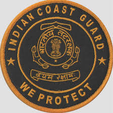 indian coast guard apply
