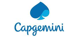 Capgemini | Capgemini Careers | Capgemini Hiring Drive | Jobs for Freshers in Capgemini | Job alert
