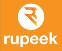 Rupeek | Rupeek Bangalore | Rupeek Freshers Recruitment | Rupeek Fintech Private Limited | Jobs