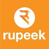 Rupeek Bangalore