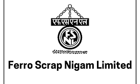 FSNL Online Recruitment 2021 | Ferro Scrap Nigam Limited Hiring | Sarkari Naukri | Latest Govt Jobs