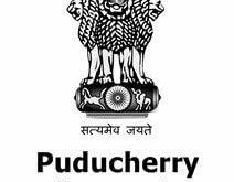 Puducherry Electricity Department|Puducherry Electricity Department Recruitment 2021|Puducherry Jobs