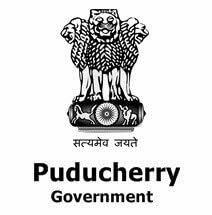 Puducherry Electricity Department