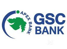 sbi careers | Gsc Bank hiring for 2020 wit 90 vacancies | freejob alert