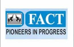 FACT Recruitment 2020 | Sarkari Naukri | Huge Vacancies | Latest Govt Jobs | Sarkari Naukri Blog