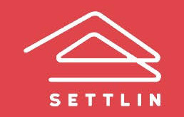 Settlin Hiring Freshers for Bangalore head office | Job alert | Fresher jobs | Bangalore Jobs