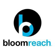 BloomReach hiring