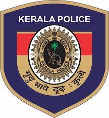 Kerala Police Jobs