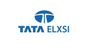 Tata Elxsi Careers