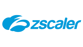 Zscaler | Zscaler Freshers Recruitment | Fresher Jobs in Bangalore | Jobs in Chandigarh|Fresher Jobs