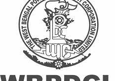 WBPCL hiring for the year 2020 | Sarakari Naukri | free job alert | worldfree4u | khatrimaza