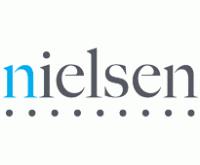 NIELSEN | NIELSEN Careers | NIELSEN India | NIELSEN Freshers Hiring | Jobs for Freshers in Bangalore