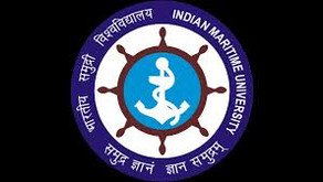 Indian Maritime University | IMU Recruitment 2021  | Sarkari Naukri | Latest Govt Jobs | Govt Jobs
