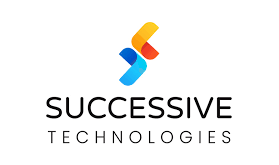 Successive Technologies | Successive Technologies Hiring | Web Developer Jobs | Jobs for Freshers